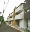 相鉄本線西横浜駅の一棟売りマンション