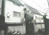 神奈川県横浜市南区の一棟売りマンション | 南太田駅 一棟売りマンション