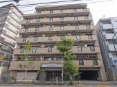 賃貸中!◇1階路面店舗・事務所! 【セザール西落合 1階】 | 売り店舗・事務所