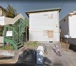 コーポラス聖 | 八柱駅 一棟売りアパート