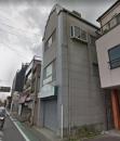 西新井マンション | 大師前駅 一棟売りマンション