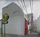 パラゼット東神田 | 馬喰町駅 一棟売りマンション