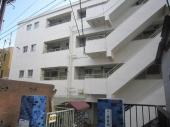 西武新宿線下井草駅の投資マンション