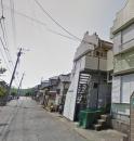 京成本線京成大和田駅の一棟売りアパート