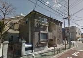 ソレアード鎌倉 | 京成小岩駅 一棟売りアパート