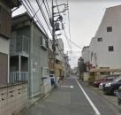 JR京浜東北線・根岸線大森駅の一棟売りアパート