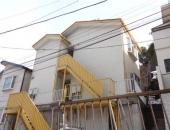 井土ヶ谷ファミリーホーム   一棟売りアパート