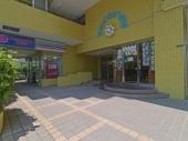 JR山手線田町駅の投資マンション