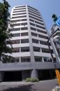 東京メトロ銀座線表参道駅の投資マンション