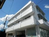 cream | 竹ノ塚駅 一棟売りマンション