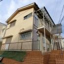 シティ小倉 | 鶴巻温泉駅 一棟売りアパート