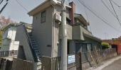 ヒルズ中台   鶴見駅 一棟売りアパート