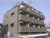 福岡市地下鉄空港線室見駅の投資マンション