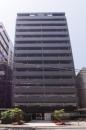 サブリース賃貸中!◇3駅6路線利用可!【ステージグランデ芝大門6階】 | 大門駅 投資マンション