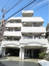JR横浜線町田駅の投資マンション