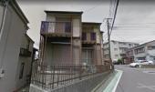 京浜急行線「上大岡」駅徒歩圏内 羽田空港へも一直線 | 上大岡駅 一棟売りアパート
