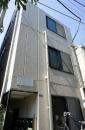 都営新宿線西大島駅の一棟売りマンション