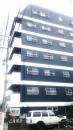 JR御殿場線御殿場駅の一棟売りマンション