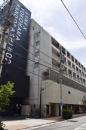 横浜市営地下鉄ブルーライン阪東橋駅の投資マンション