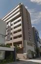 JR東西線御幣島駅の投資マンション