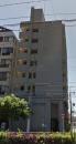 3WAY利用可能◎オーナーチェンジの1Kマンション | 昭和町駅 投資マンション