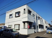 JR東北新幹線小山駅の一棟売りマンション