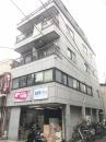 JR中央線中野駅の一棟売りマンション