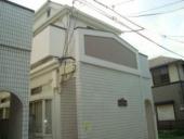 ビーバーズ2   井荻駅 一棟売りアパート