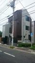 FAIR 北小岩A | 京成小岩駅 一棟売りアパート