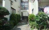 東京メトロ東西線行徳駅の一棟売りアパート