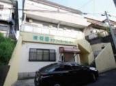 神奈川県横浜市南区の一棟売りアパート | 井土ヶ谷駅 一棟売りアパート