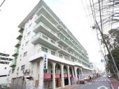 JR総武本線東千葉駅の投資マンション