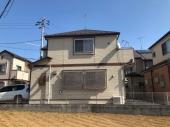 京成本線実籾駅の投資マンション