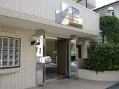 京急本線雑色駅の投資マンション