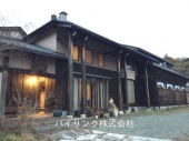 京都府京丹後市のホテルペンション | 網野駅 ホテルペンション