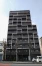 東武東上線上板橋駅の投資マンション