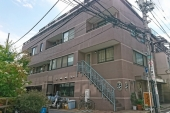 東京メトロ千代田線表参道駅の投資マンション
