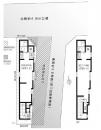 荒川3丁目木造アパート | 三河島駅 一棟売りアパート