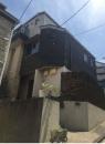 神奈川県横浜市南区の一棟売りアパート | 石川町駅 一棟売りアパート