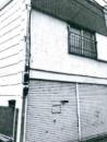 東京都府中市の一棟売りアパート | 中河原駅 一棟売りアパート