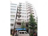 賃貸中!◇事務所!【GSプラザ新宿 7階】 | 大久保駅 投資マンション