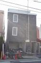 埼玉県さいたま市中央区の一棟売りマンション | 与野本町駅 一棟売りマンション