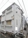渡辺ハウス | 志木駅 一棟売りアパート