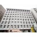 京王線笹塚駅の投資マンション