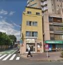 都営三田線千石駅の一棟売りビル