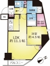 ハーモニーレジデンス上野の杜 | 投資マンション