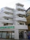 【スカイコート西横浜】 | 西横浜駅 投資マンション