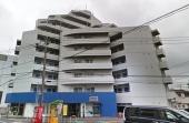 JR中央線立川駅の投資マンション