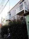 JR京浜東北線・根岸線鶴見駅の一棟売りアパート