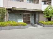 JR総武線船橋駅の投資マンション
